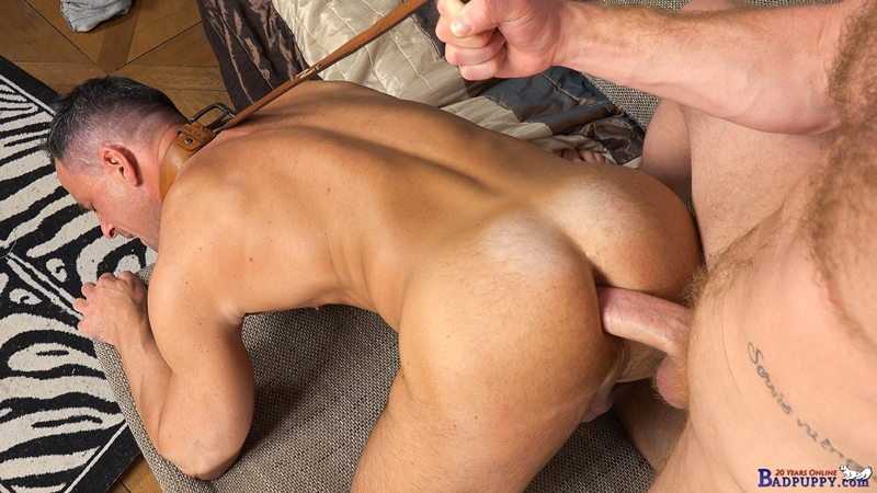 BadPuppy-ginger-red-headed-Tom-Vojak-hottie-bottom-Martin-Porter-oral-blowjob-hairy-man-hole-big-dick-sucking-rimming-ass-fucking-kink-020-gay-porn-video-porno-nude-movies-pics-porn-star-sex-photo