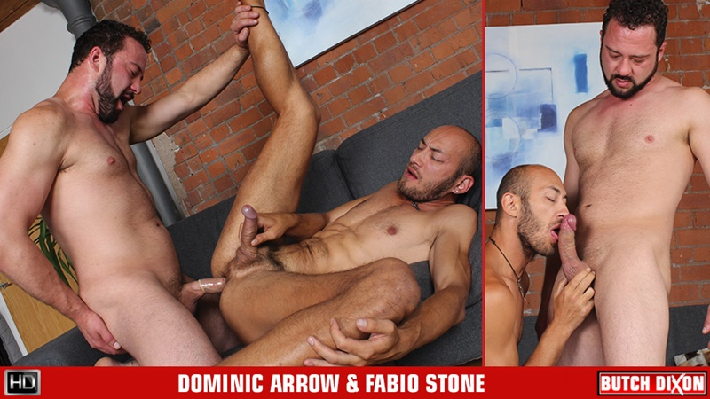 butchdixon-sexy-bottom-stud-dominic-arrow-tight-muscular-asshole-fucked-hard-fabio-stone-huge-uncut-italian-dick-cocksucker-anal-rimming-024-gay-porn-sex-gallery-pics-video-photo