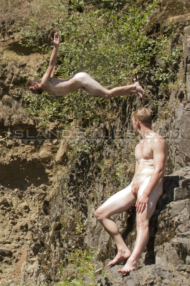 island studs archives nude dude blog