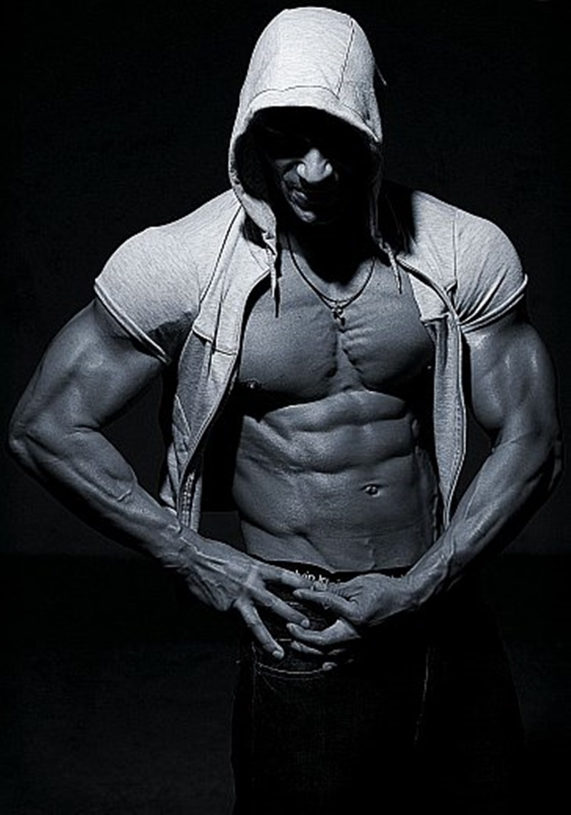 JockMenLive-Lex-Harris-bodybuilder-champion-Ripped-young-daddy-type-flex-competition-weight-lifter-bulk-bodybuilding-natural-muscled-hunk-003-gay-porn-sex-porno-video-pics-gallery-photo
