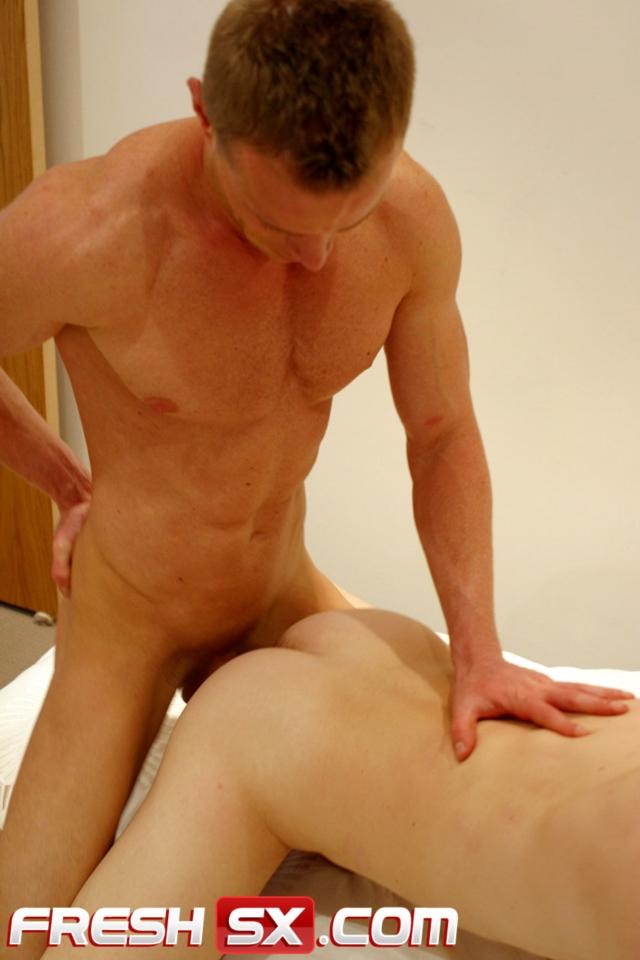 Kai-Cruz-and-Neil-Stevens-FreshXS-hot-naked-men-gay-fuck-huge-cock-nude-boy-09-gallery-video-photo