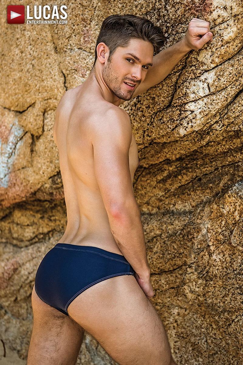 lucasentertainment-big-muscle-top-hunk-alejandro-castillo-bareback-ass-fucking-devin-franco-anal-assplay-cocksucking-ass-rimming-013-gay-porn-sex-gallery-pics-video-photo