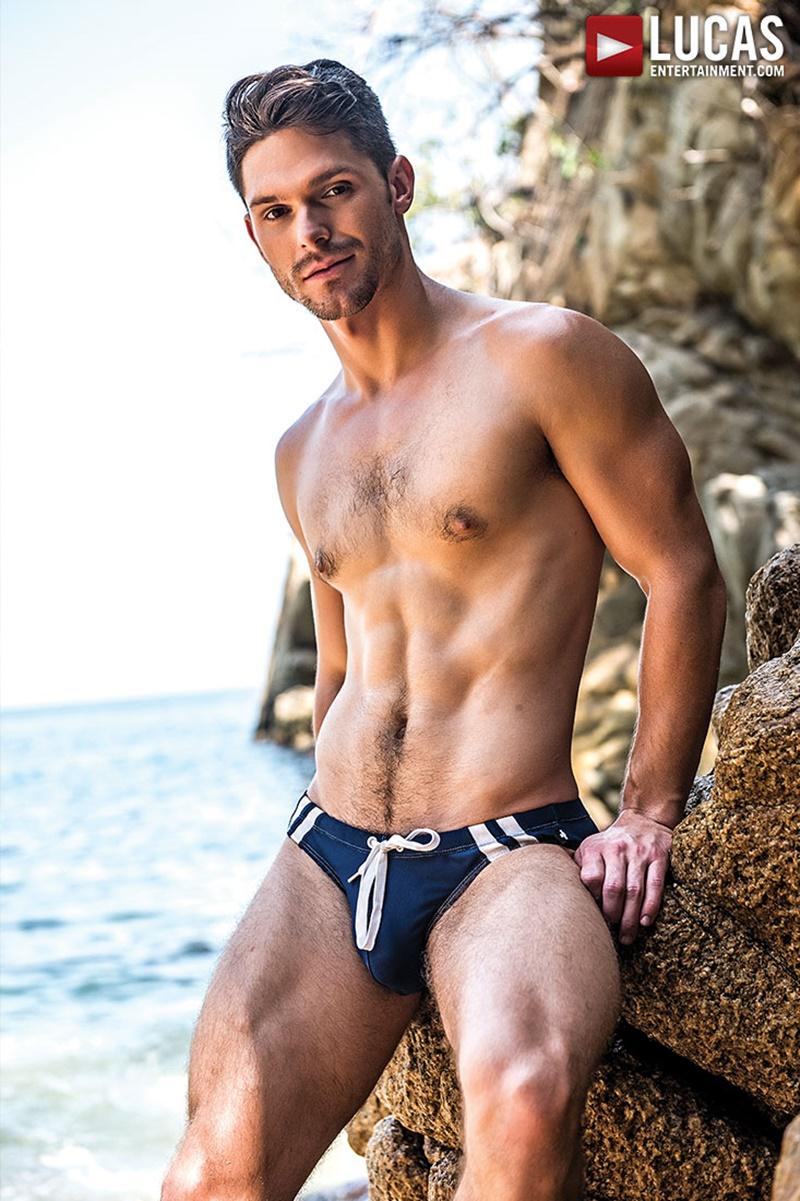 lucasentertainment-big-muscle-top-hunk-alejandro-castillo-bareback-ass-fucking-devin-franco-anal-assplay-cocksucking-ass-rimming-015-gay-porn-sex-gallery-pics-video-photo