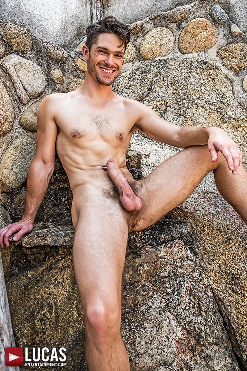 lucasentertainment-big-muscle-top-hunk-alejandro-castillo-bareback-ass-fucking-devin-franco-anal-assplay-cocksucking-ass-rimming-018-gay-porn-sex-gallery-pics-video-photo