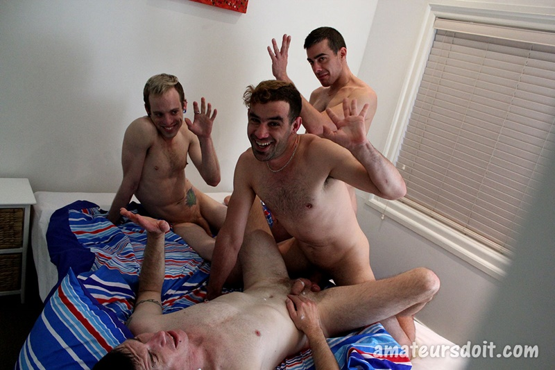 amateursdoit-sexy-naked-amateur-guys-fucking-orgy-harvey-hunter-all-fours-leo-levi-fuck-smooth-ass-cocksuckers-anal-rimming-fucking-016-gay-porn-sex-gallery-pics-video-photo