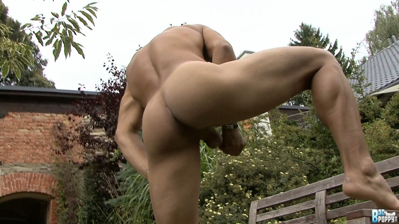 BadPuppy-washboard-stomach-thick-veiny-uncut-cock-23-years-old-Dany-Dolan-hottest-naked-boys-Czech-Republic-tight-bubble-asshole-016-tube-download-torrent-gallery-sexpics-photo