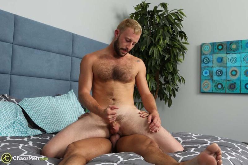 chaosmen-sexy-nude-muscle-dude-ledger-big-raw-cock-bareback-fucks-kodi-smooth-asshole-tanned-hunk-amateur-young-men-fucking-013-gay-porn-sex-gallery-pics-video-photo