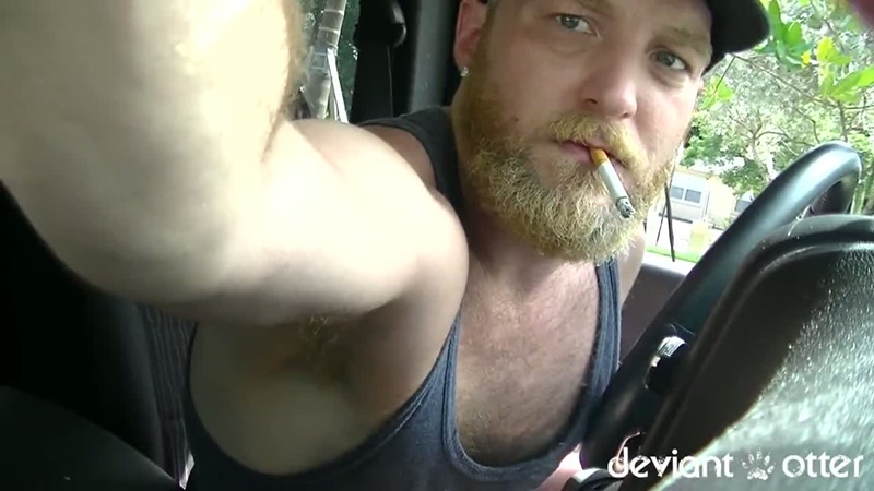 deviantotter-sexy-bearded-naked-otter-devin-totter-jerks-huge-thick-long-cock-low-hanging-big-balls-cum-filled-orgasm-swallowing-006-gay-porn-sex-gallery-pics-video-photo