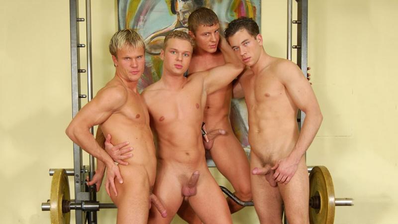 dominicford-dominic-ford-4-sexy-naked-jocks-8-huge-dick-cum-shots-uncut-big-dicks-pounding-beautiful-ass-rimming-cocksucking-001-gay-porn-sex-gallery-pics-video-photo