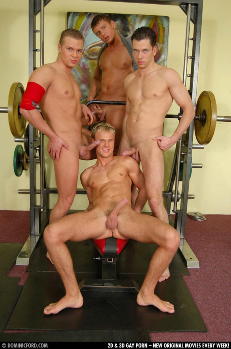 dominicford-dominic-ford-4-sexy-naked-jocks-8-huge-dick-cum-shots-uncut-big-dicks-pounding-beautiful-ass-rimming-cocksucking-018-gay-porn-sex-gallery-pics-video-photo