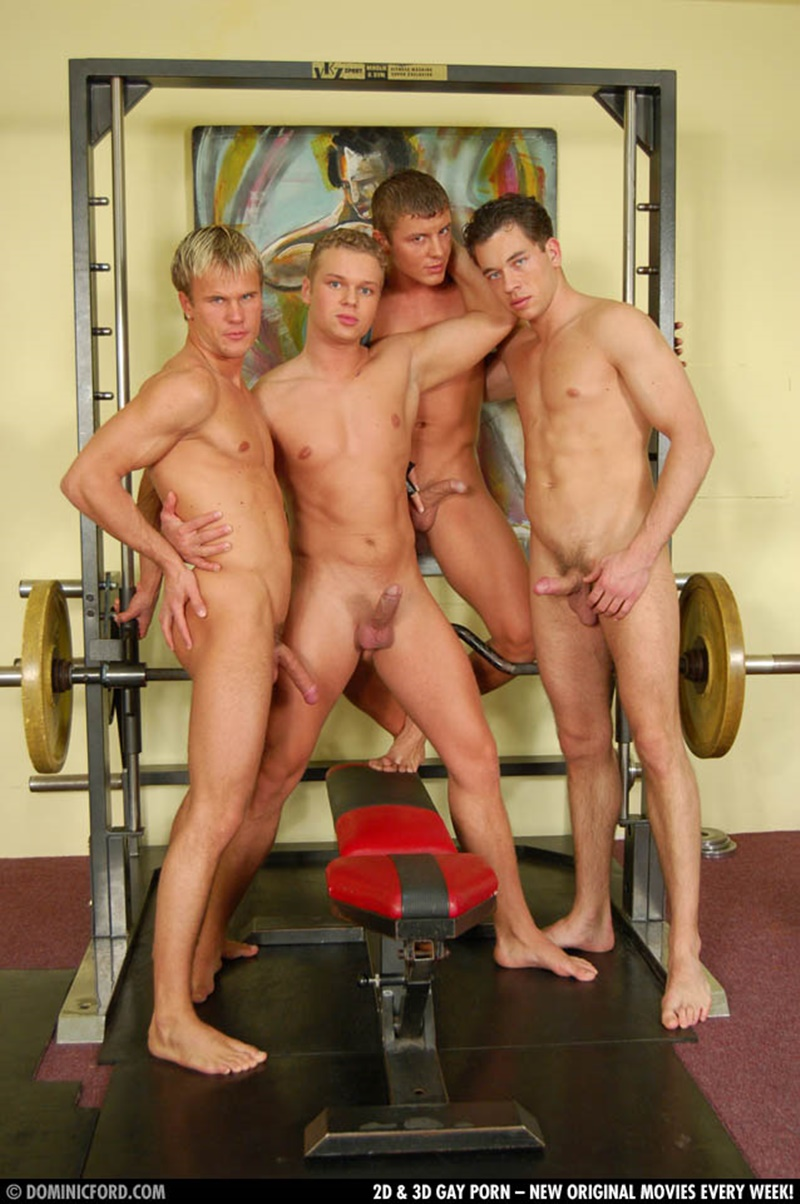 dominicford-dominic-ford-4-sexy-naked-jocks-8-huge-dick-cum-shots-uncut-big-dicks-pounding-beautiful-ass-rimming-cocksucking-020-gay-porn-sex-gallery-pics-video-photo