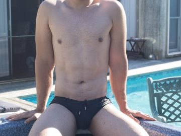 DominicFord-sexy-naked-young-dude-Ric-Lorenz-smooth-chest-speedos-big-thick-large-dick-solo-jerk-off-cumshot-ripped-abs-001-gay-porn-sex-gallery-pics-video-photo