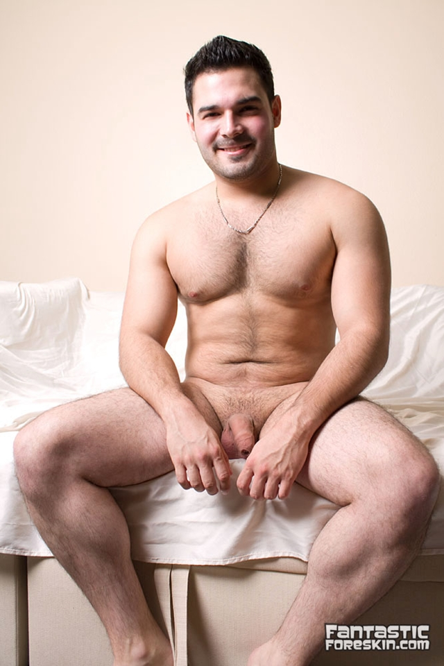 Fantastic-Foreskin-Leonardo-jock-straps-huge-uncut-cock-beautiful-foreskin-ass-strong-furry-chest-014-male-tube-red-tube-gallery-photo