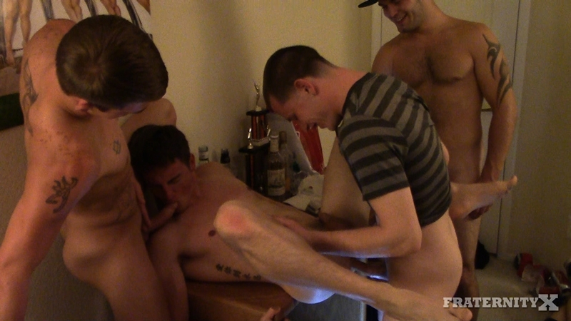 FraternityX-Matt-fucker-tight-bare-hole-cunt-raw-cock-fucking-Dude-college-guys-go-gay-for-pay-university-lads-young-boys-010-gay-porn-video-porno-nude-movies-pics-porn-star-sex-photo