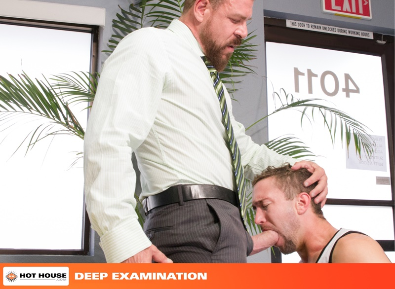 Hothouse-naked-muscle-men-Colt-Rivers-Rocco-Steele-massive-cock-bulge-enormous-smooth-hole-rimming-fucking-ass-cheeks-cum-load-pubes-09-gay-porn-star-tube-sex-video-torrent-photo