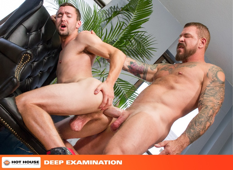 Hothouse-naked-muscle-men-Colt-Rivers-Rocco-Steele-massive-cock-bulge-enormous-smooth-hole-rimming-fucking-ass-cheeks-cum-load-pubes-15-gay-porn-star-tube-sex-video-torrent-photo