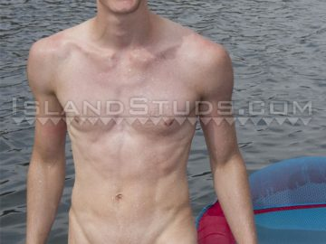 IslandStuds-sexy-nude-young-dude-Jerry-tall-small-dick-hairy-legs-shaved-pubes-jerking-huge-cumshot-outdoors-wank-001-gay-porn-sex-gallery-pics-video-photo