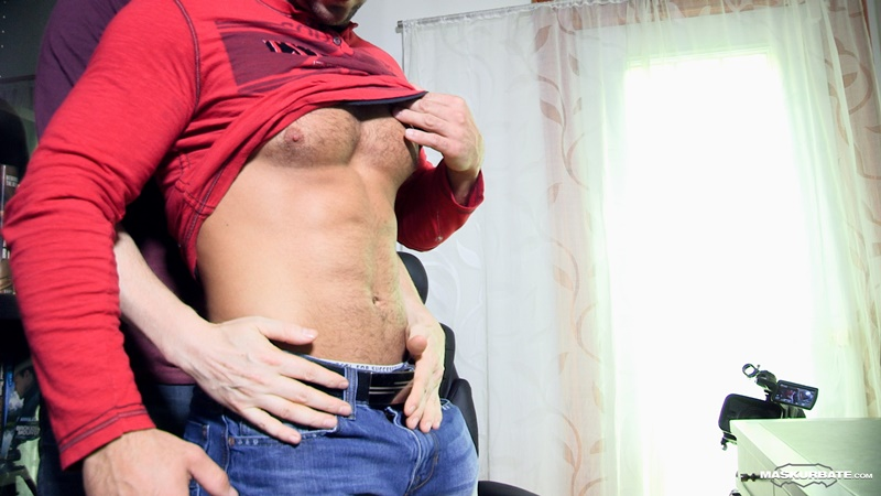 Maskurbate-sexy-big-muscle-hunk-JP-massive-thick-uncut-dick-sucked-dude-blowjob-Pascal-foreskin-hairy-chest-asshole-ripped-abs-003-gay-porn-tube-star-gallery-video-photo