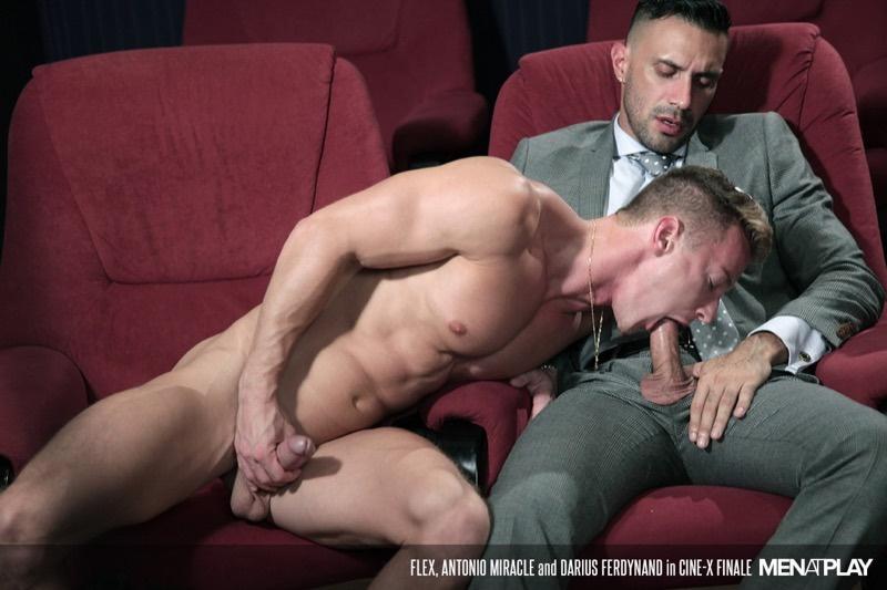 menatplay-naked-muscle-men-at-play-enzo-rimenez-emir-boscatto-sunni-colucci-ivan-gregory-denis-vega-victor-rom-dani-robles-005-gay-porn-sex-gallery-pics-video-photo