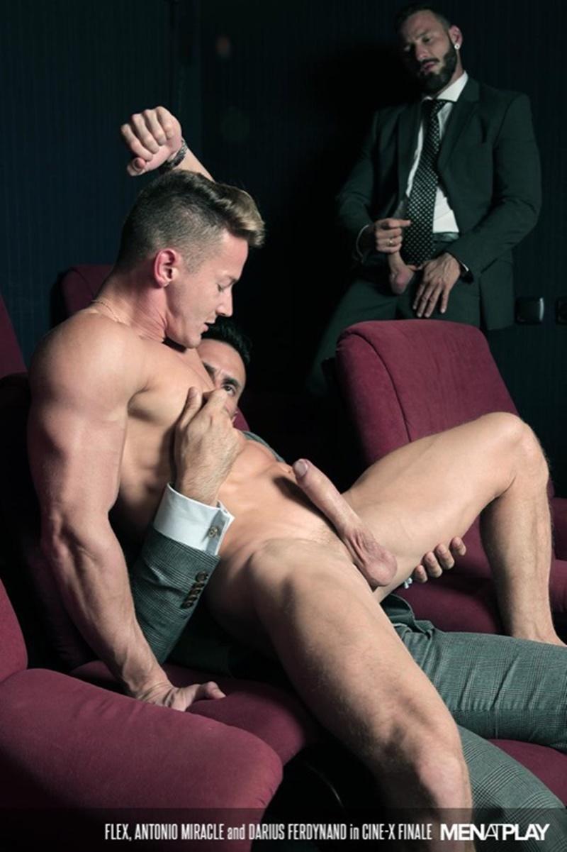 menatplay-naked-muscle-men-at-play-enzo-rimenez-emir-boscatto-sunni-colucci-ivan-gregory-denis-vega-victor-rom-dani-robles-009-gay-porn-sex-gallery-pics-video-photo