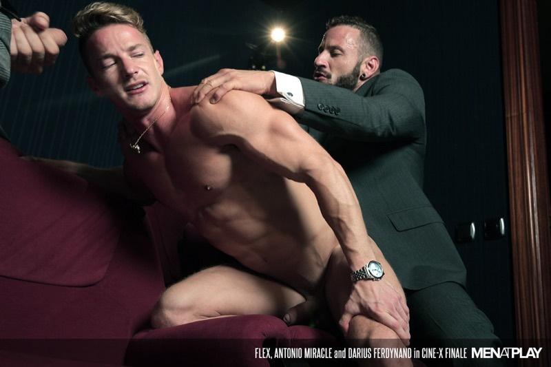 menatplay-naked-muscle-men-at-play-enzo-rimenez-emir-boscatto-sunni-colucci-ivan-gregory-denis-vega-victor-rom-dani-robles-015-gay-porn-sex-gallery-pics-video-photo