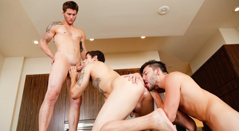 NextDoorWorld-sexy-naked-young-men-fucking-threesome-Allen-Lucas-Jimmy-Clay-Scott-Demarco-fuck-train-big-thick-long-dicks-anal-assplay-001-gay-porn-sex-gallery-pics-video-photo