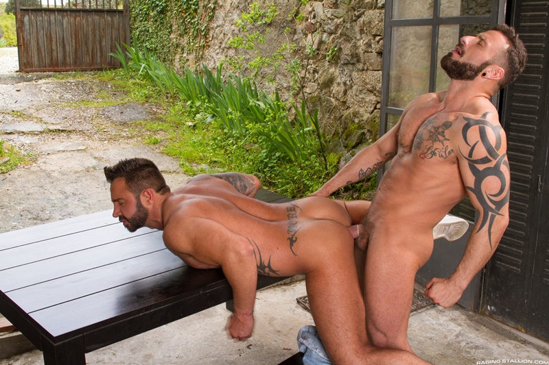 ragingstallion-naked-muscle-dudes-jerking-big-cock-martin-mazza-antonio-miracle-anal-ass-fucking-bubble-butt-rimming-cockcucker-013-gay-porn-sex-gallery-pics-video-photo