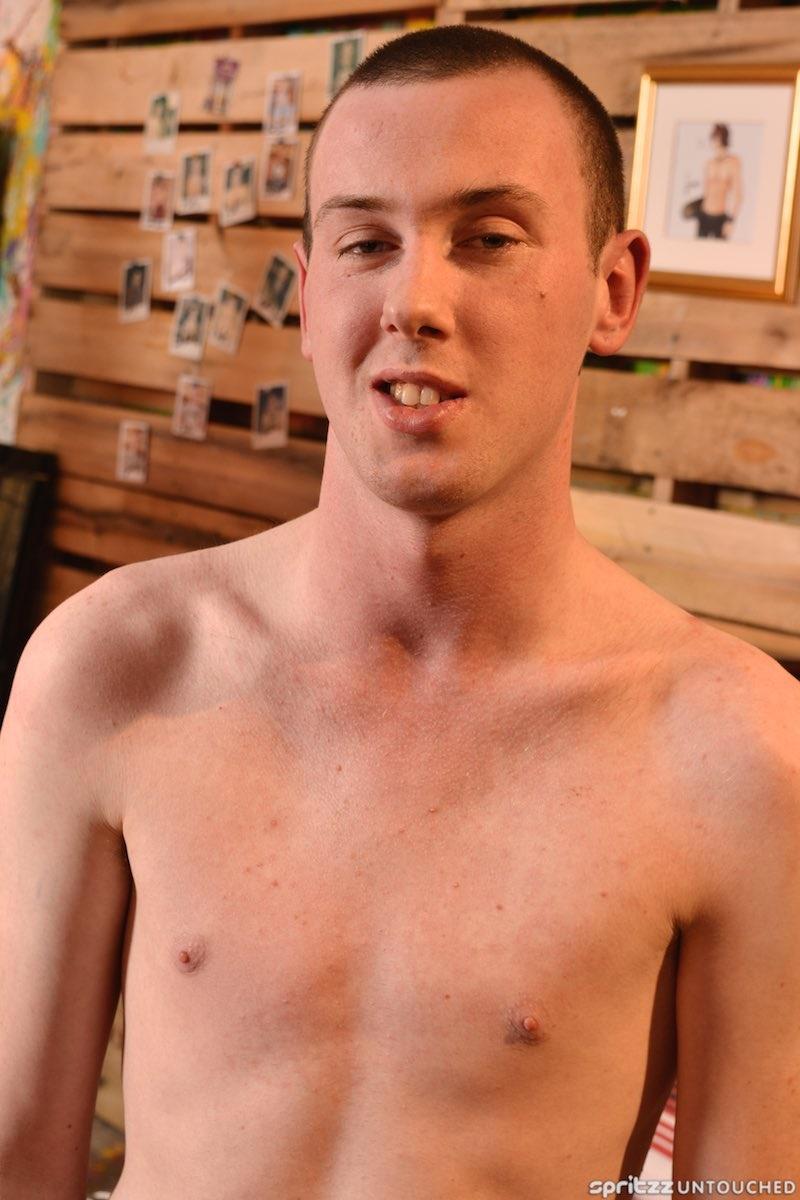 Gay Tube Xl Gay Xxx Sex Nude Twink Sex Taboo