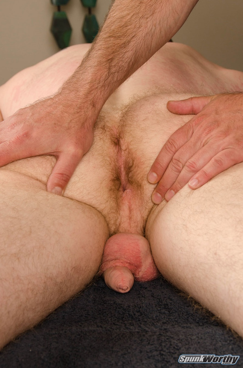 from Wesley gallery gay massage photo