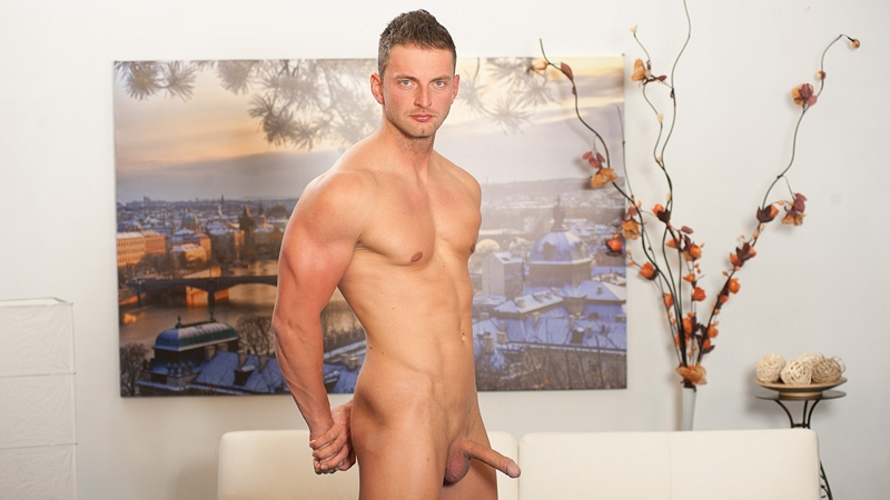 WilliamHiggins-Charli-Lomoz-smooth-muscle-dude-Sexy-young-muscle-dude-Charli-Lomoz-strips-naked-ripped-muscled-bod-erect-cock-jerking-004-gay-porn-video-porno-nude-movies-pics-porn-star-sex-photo