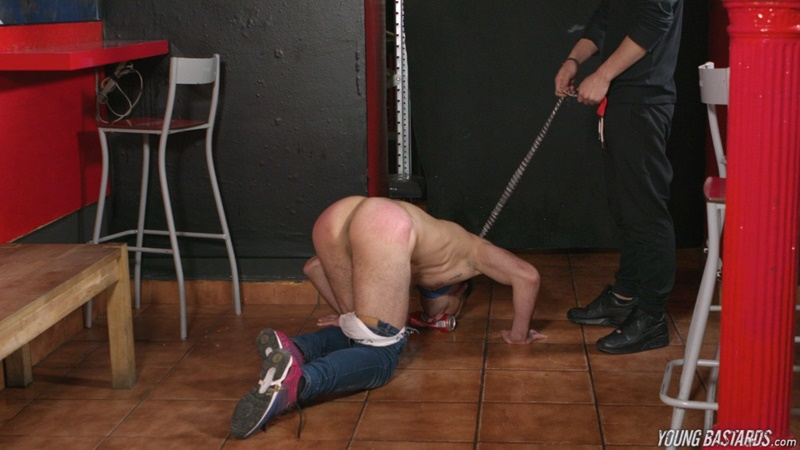 youngbastards-bdsm-young-men-david-paw-doggie-chains-piss-bondage-tattoo-big-thick-spanish-cock-uncut-anal-fucking-028-gay-porn-sex-gallery-pics-video-photo