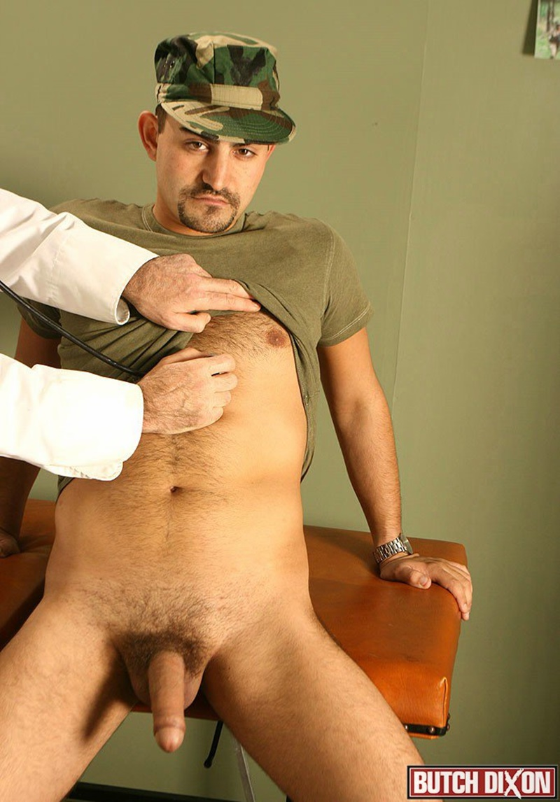 butchdixon-sexy-nude-army-dude-physical-with-sexy-new-recruit-tony-greco-big-dildo-ass-play-anal-huge-thick-dick-military-man-007-gay-porn-sex-gallery-pics-video-photo