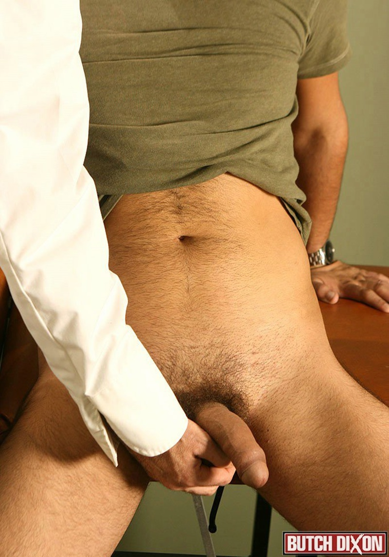 butchdixon-sexy-nude-army-dude-physical-with-sexy-new-recruit-tony-greco-big-dildo-ass-play-anal-huge-thick-dick-military-man-011-gay-porn-sex-gallery-pics-video-photo