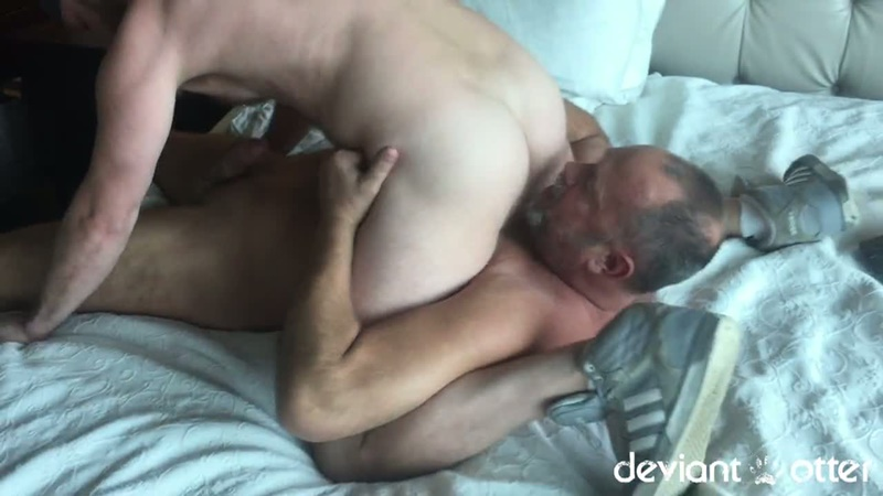 deviantotter-sexy-naked-hung-daddy-8-inch-x-7-devin-totter-beard-young-hunk-hardcore-ass-fucking-cum-eating-swallowing-006-gay-porn-sex-gallery-pics-video-photo