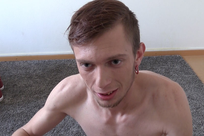 dirtyscout-dirty-scout-56-young-nude-straight-czech-boy-dude-cock-sucking-anal-ass-rimming-fucking-gay-for-pay-cocksucking-012-gay-porn-sex-gallery-pics-video-photo
