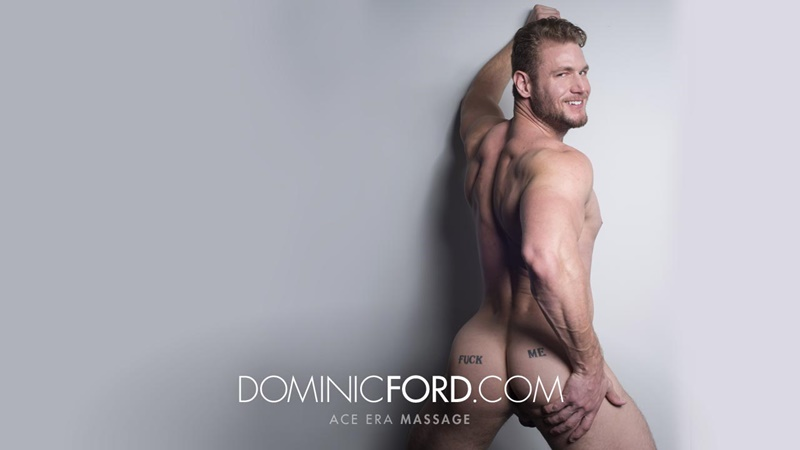 dominicford-sexy-naked-young-muscle-ripped-dude-ace-era-massage-big-thick-large-cock-huge-jizz-cumshot-six-pack-abs-hairy-beard-001-gay-porn-sex-gallery-pics-video-photo