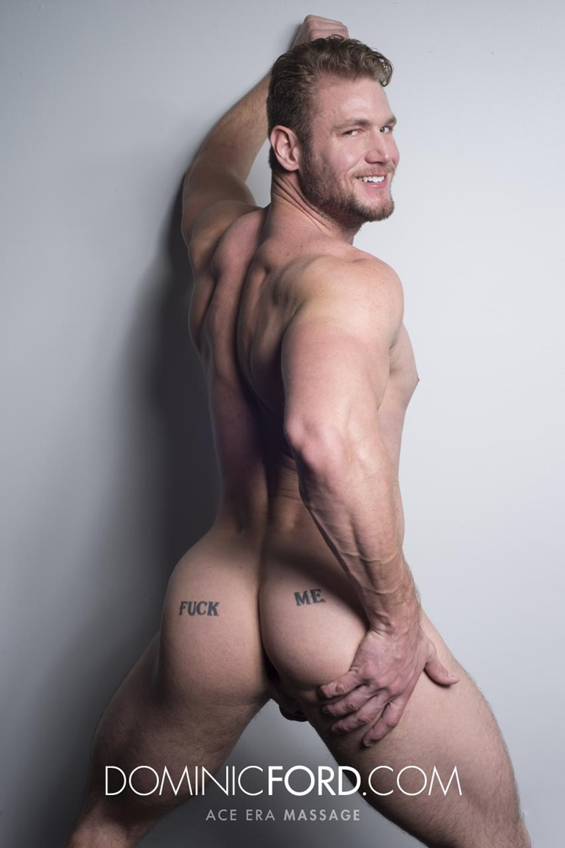 dominicford-sexy-naked-young-muscle-ripped-dude-ace-era-massage-big-thick-large-cock-huge-jizz-cumshot-six-pack-abs-hairy-beard-003-gay-porn-sex-gallery-pics-video-photo