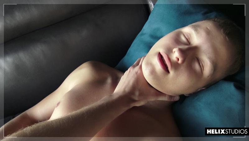 hidden camera female nudity