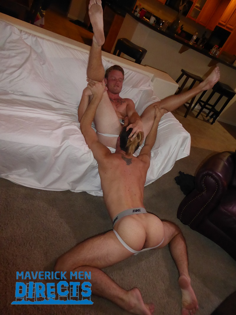 maverickmendirects-big-nude-muscle-dude-muscled-hunk-stud-sean-ass-fuck-anthony-tight-bubble-butt-asshole-rimming-cocksucker-008-gay-porn-sex-gallery-pics-video-photo