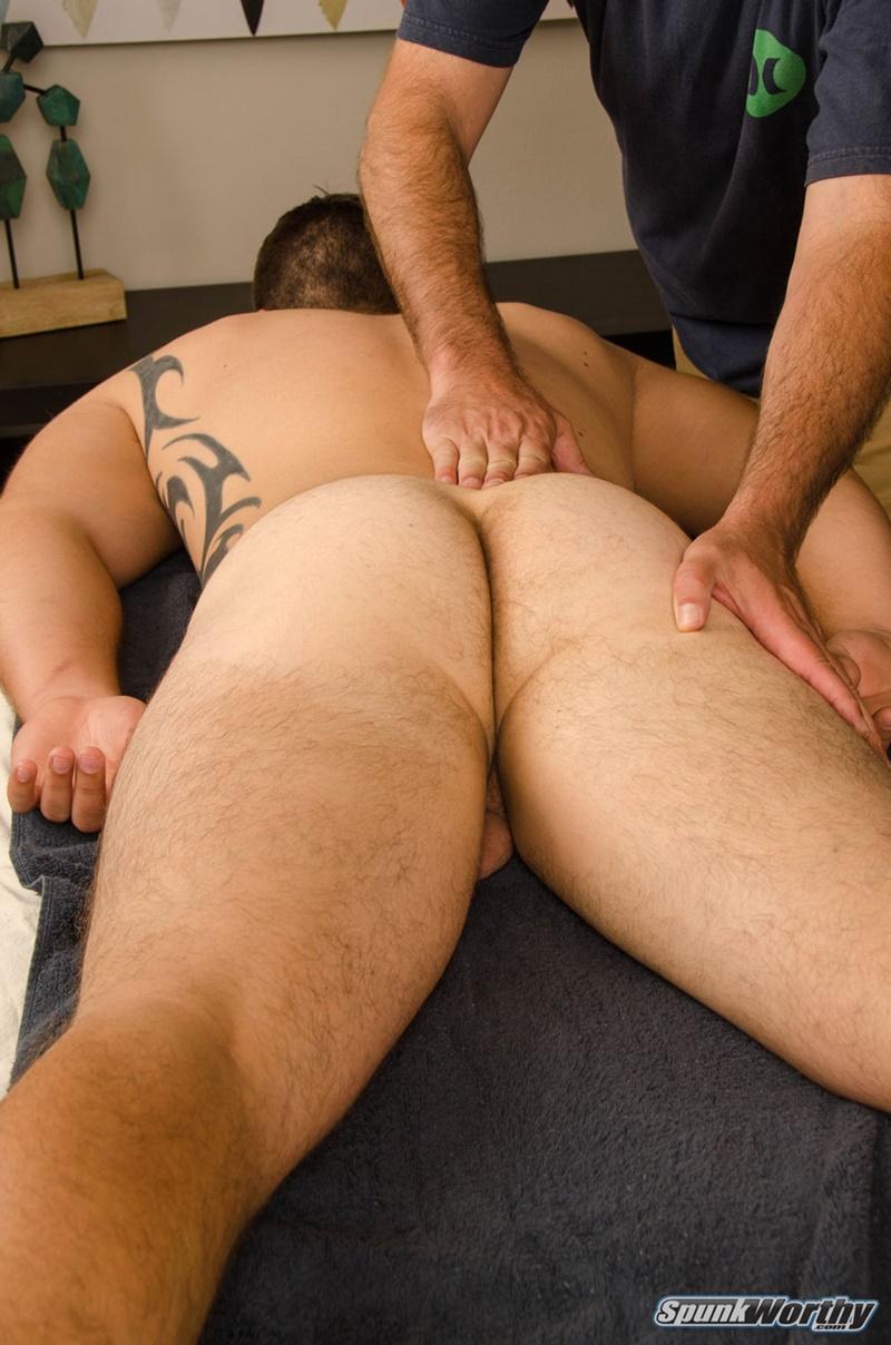 Andrew blake erotic videos