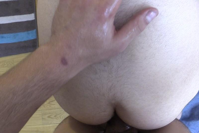 Dominatrix collar and leash porn