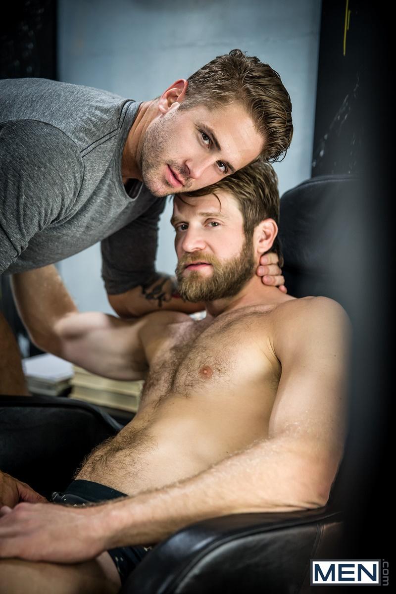 gay spa sauna gold coast