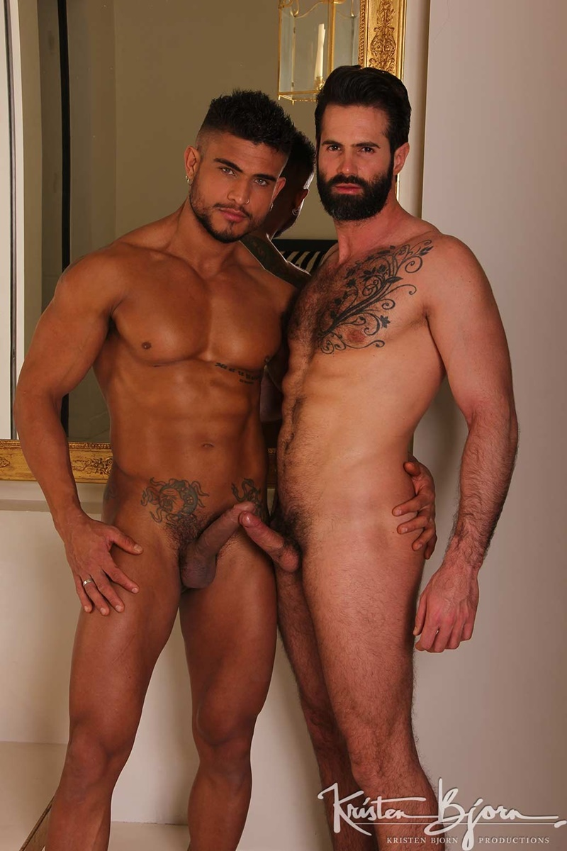 first time gay sex site