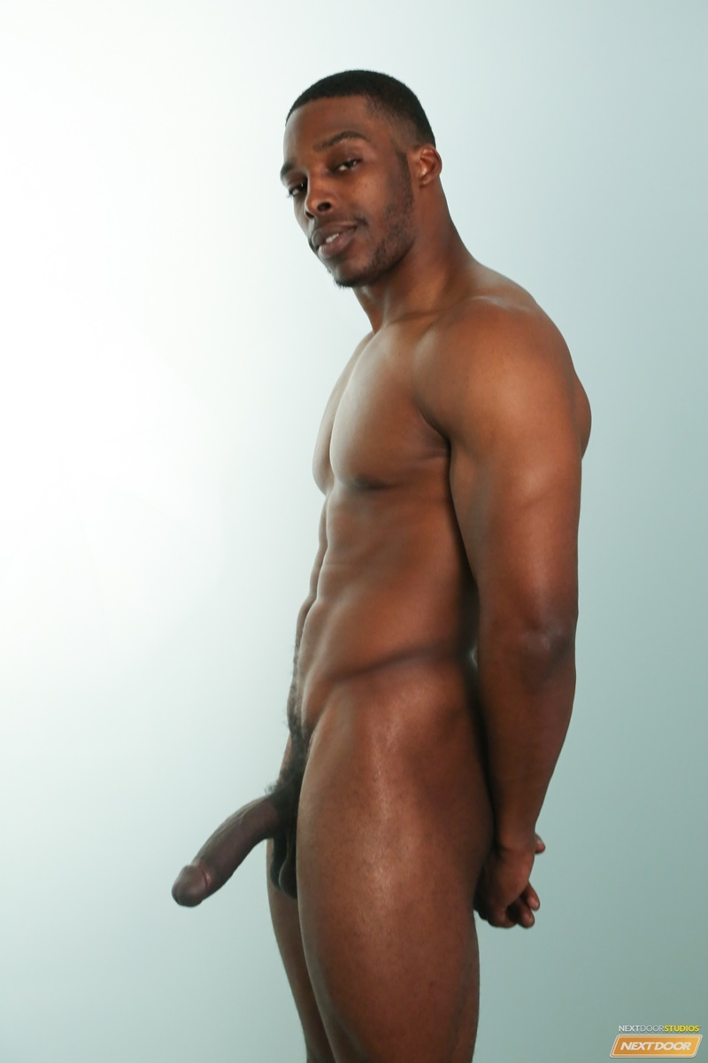 from Amari big black gay sex picks