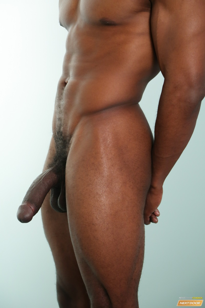 Huge cock in muscle butt nice idea