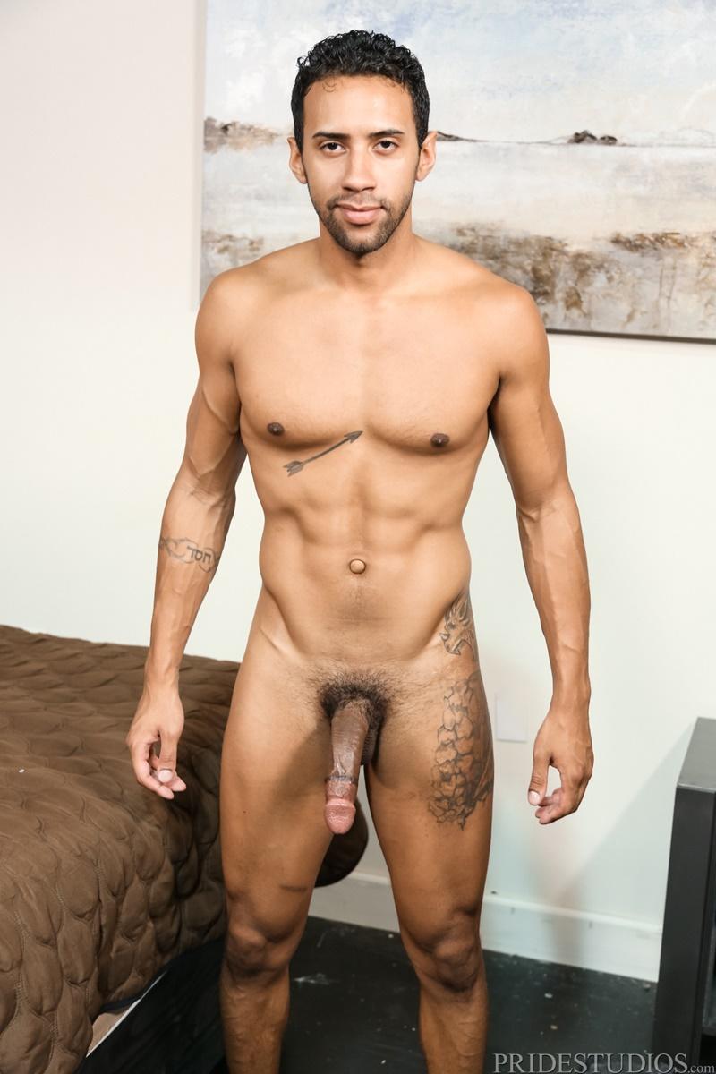 extra inch gay