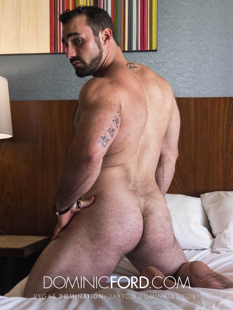 big gay cock aggressive-sexe photo