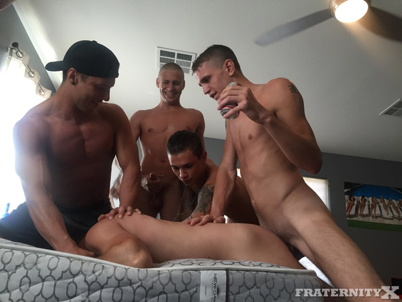 All boys school gay sex photo blogs 4