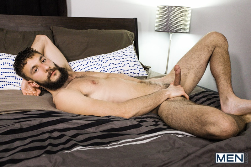 gay wilson photograph