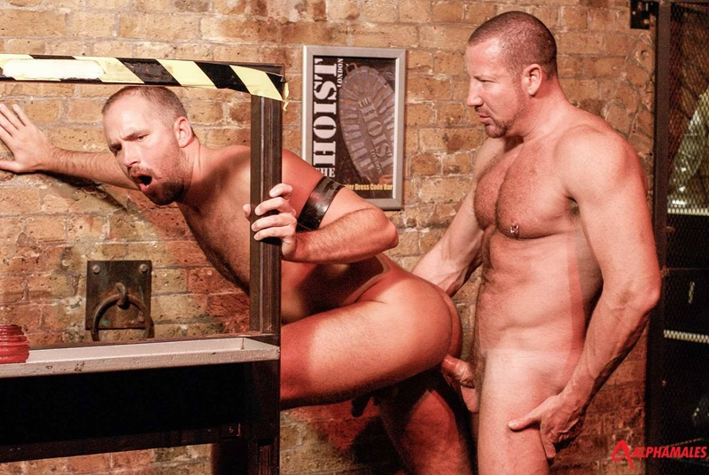 alphamales-booted-hairy-chest-hunks-rough-men-dane-hyde-cocksucker-trojan-rock-huge-thick-cock-jockstrap-anal-assplay-rimming-001-gay-porn-sex-gallery-pics-video-photo